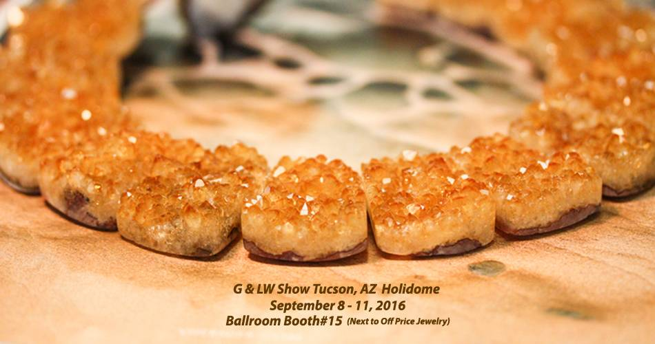 images/event_images/ES 2016 Sep TUC GLW Invitation Web.jpg